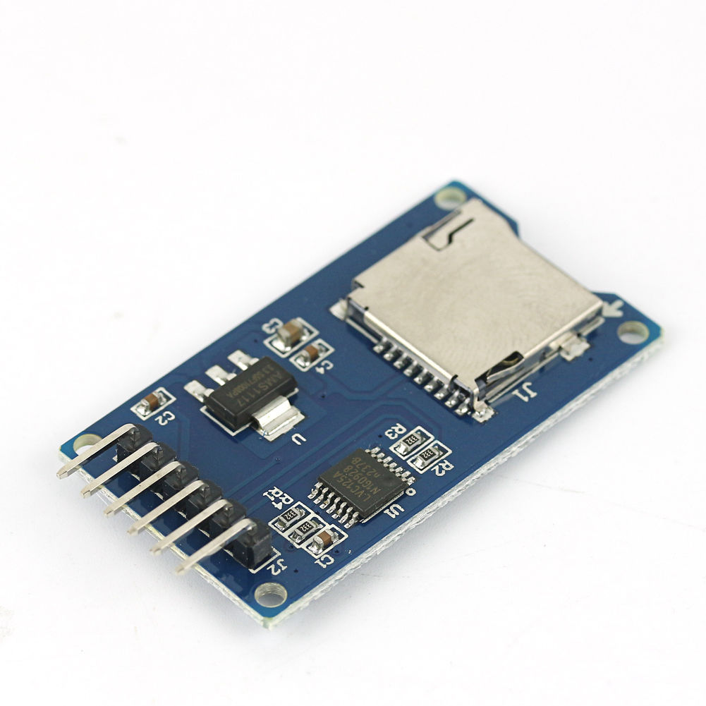 Usb lcd display for raspberry pi